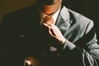 executive-job-search