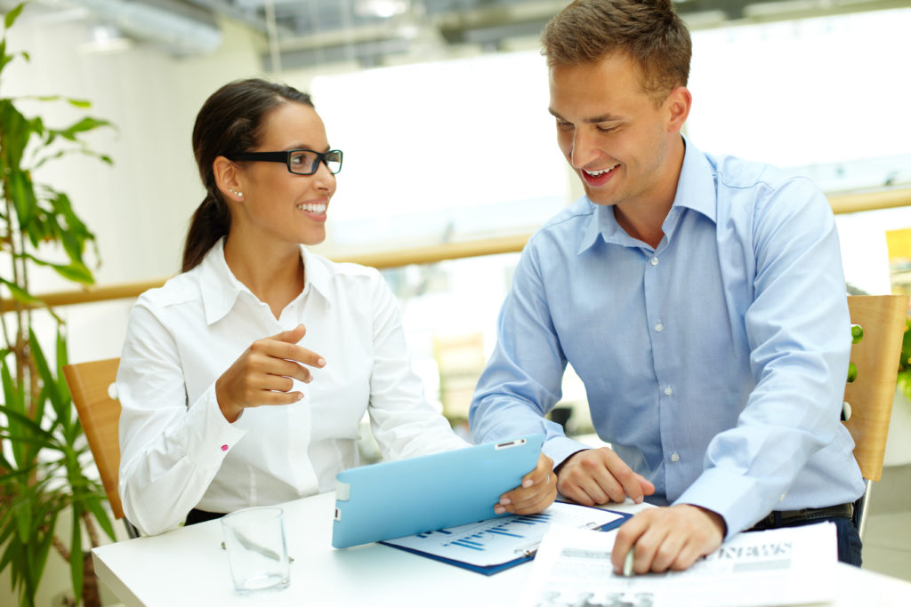 outplacement-services-employers